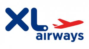xl airways entreprise partenaire de l'AFMAé CFA de l'aerien