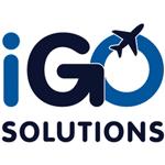 logo IGO Solutions