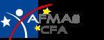 AFMAé CFA des métiers de l'aérien - logo