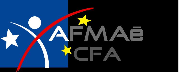 """Résultat de recherche d'images pour """"cfa metier aerien logo"""""""